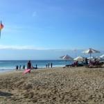 Dreamland Bali