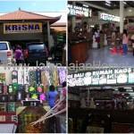 Krisna Oleh2 Khas Bali