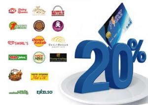 Promo Flazz Card BCA