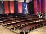 Ruang Teater