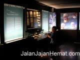 Ruang numismatik
