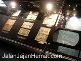 Koleksi uang