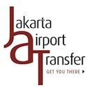 JAT banner