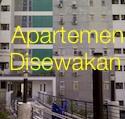 Apartemen Banner