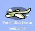 Tiket JJH