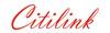 logo-citylink