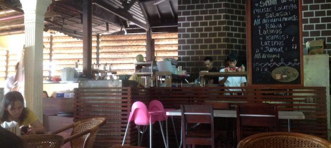 Kedai Kita (Bogor)