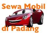 SewaMobilPadang