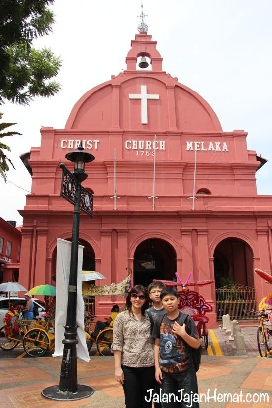 tempat wisata di melaka malaysia jalan jajan hemat rh jalanjajanhemat com