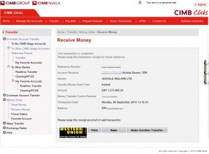 Western Union CIMB Clicks03