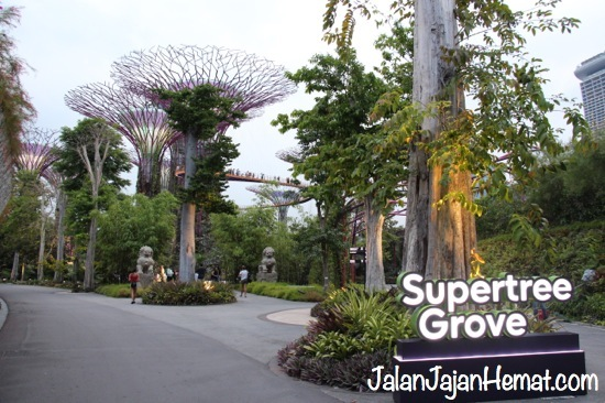 Garden By The Bay Buka Jam Beberapa Garden Xcyyxh Com