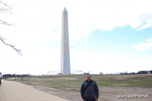 Washington Monument-1