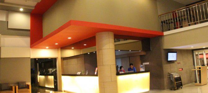 Metland Hotel Cirebon – hotel minimalis dengan nuansa tradisional