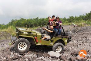 mobil-jeep-wisata-merapi