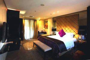 amaroosa-hotel-kamar