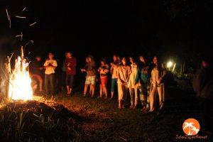 neglasari-adventureland-api-unggun-jjh