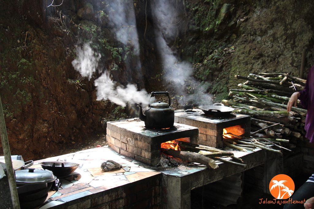 neglasari-adventureland-kompor-jjh