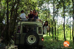 neglasari-adventureland-landrover-jjh