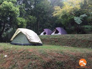 neglasari-adventureland-tenda-jjh