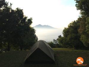 neglasari-adventureland-tenda-view-jjh