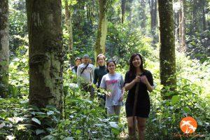 neglasari-adventureland-track-jjh